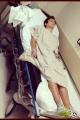 austinmahone-hospital-001