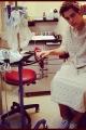austinmahone-hospital-002