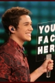 austinmahone-theview-004