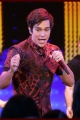 austinmahone-theview-007