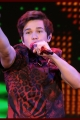 austinmahone-theview-008