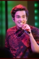 austinmahone-theview-009