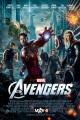 avengers-poster-2-022812