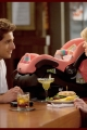 babydaddy-1x02-itoldyouso-001