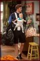 babydaddy-1x02-itoldyouso-003