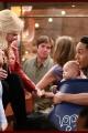 babydaddy-1x03-007