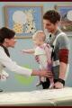 babydaddy-1x03-010