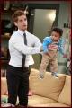 babydaddy-2x01-002