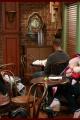 babydaddy-2x01-010