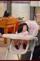 babydaddy-2x06-002