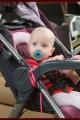 babydaddy-2x07-004