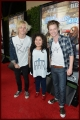 badhairday-premiere-014