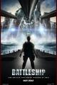 battleship-001