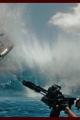 battleship-007