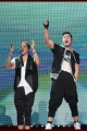 bigtimerush-mountainview-015