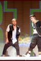 bigtimerush-mountainview-017