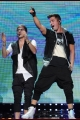 bigtimerush-mountainview-018
