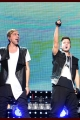 bigtimerush-mountainview-021