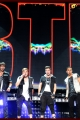 bigtimerush-mountainview-023