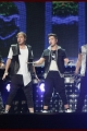 bigtimerush-mountainview-025