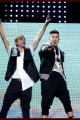 bigtimerush-mountainview-027