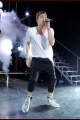 bigtimerush-mountainview-044