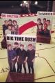 bigtimerush-onsetseason4-005