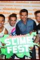 bigtimerush-slimefest-004