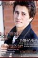 billyunger-dreammagazine-001