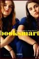 booksmart-00008