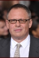 Bill Condon at the premiere of Breaking Dawn Part 1
