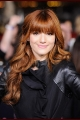 Bella Thorne at the premiere of Breaking Dawn Part 1