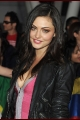 Phoebe Tonkin at the premiere of Breaking Dawn Part 1
