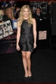 Ashley Benson at the premiere of Breaking Dawn Part 1