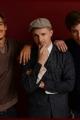 brentonthwaites-sundance2014-015