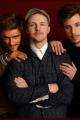 brentonthwaites-sundance2014-016