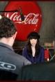 carlyraejepsen-coke-003