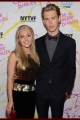 carriediaries-premiere-007