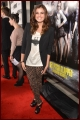 pitchperfect-premiere-005
