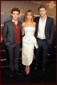 catchingfire-cannesparty-024