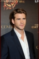catchingfire-cannesparty-029