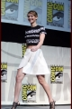 catchingfire-comiccon-037
