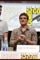 catchingfire-comiccon-038
