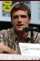 catchingfire-comiccon-039