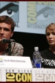 catchingfire-comiccon-040