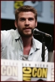 catchingfire-comiccon-041