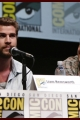 catchingfire-comiccon-042