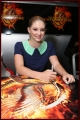 catchingfire-comiccon-045