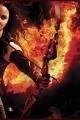 catchingfire-variety-002
