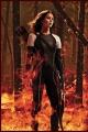 catchingfire-variety-005